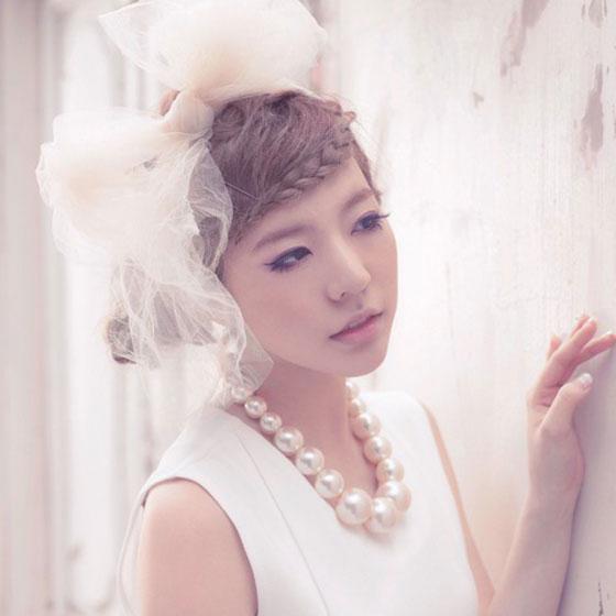 SNSD member Sunny
