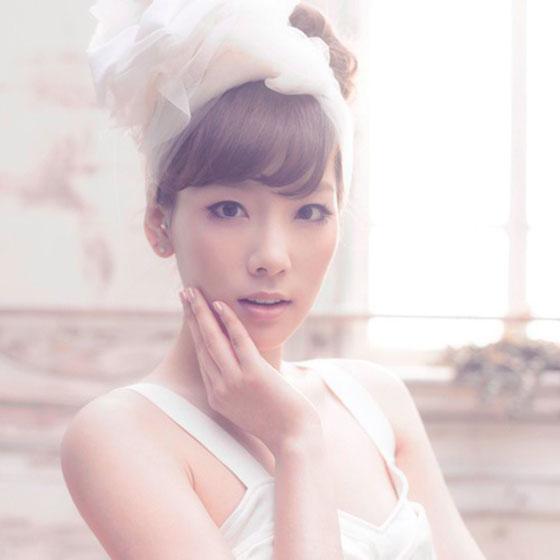 SNSD member Taeyeon