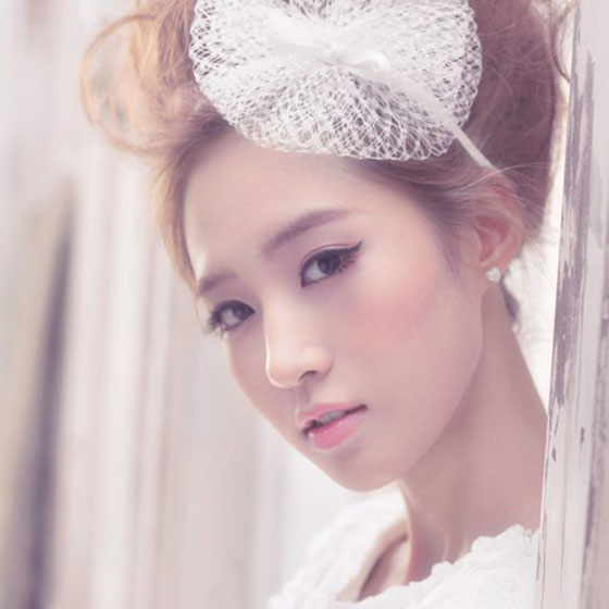 SNSD member Yuri