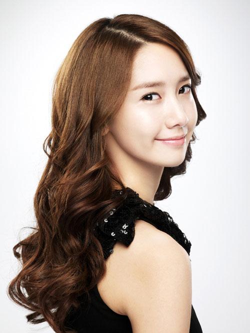 Yoona Innisfree (May 2011)