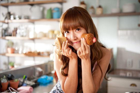 Jessica Vita500 August 2011