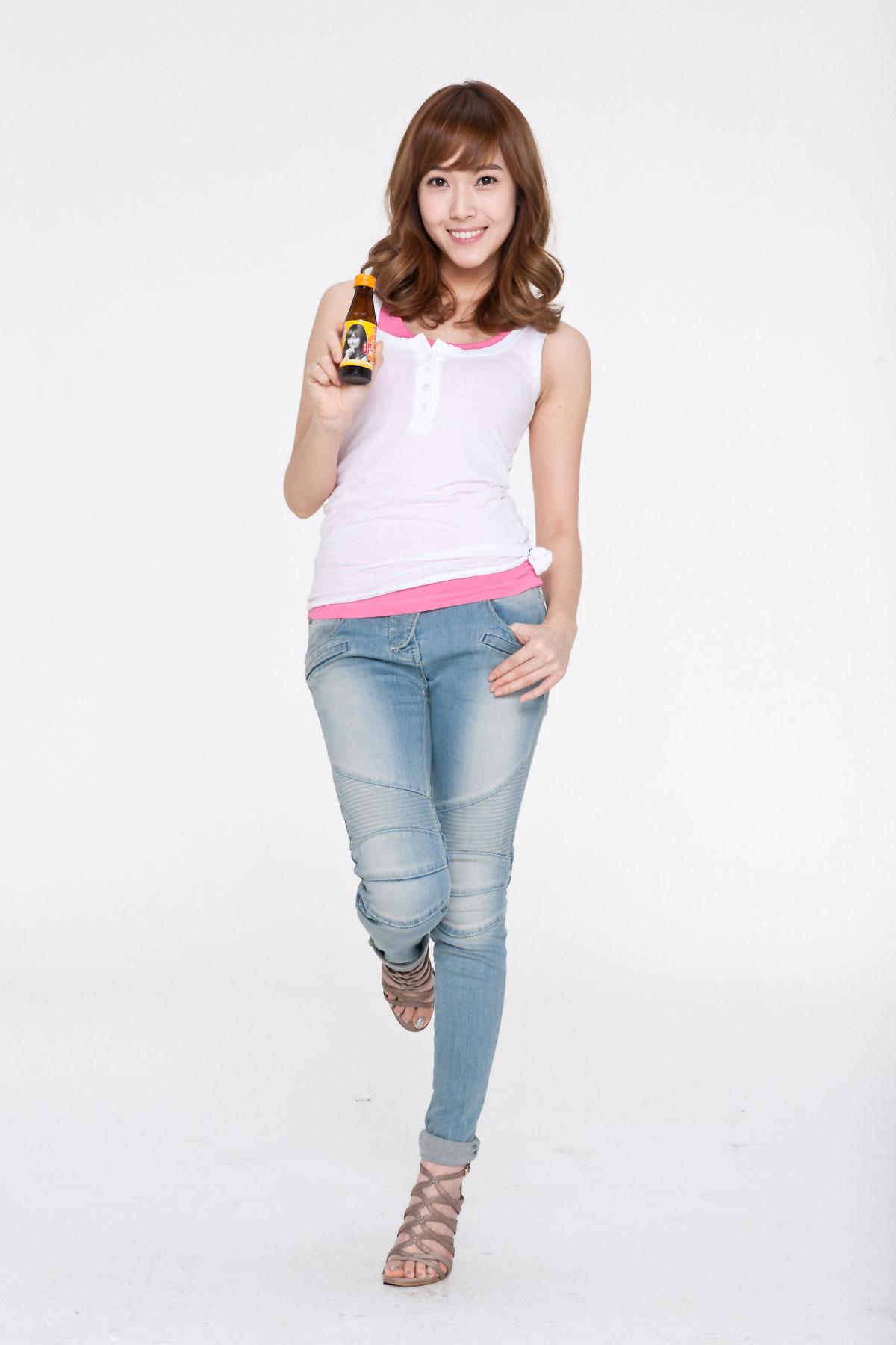 Jessica Vita500 HD