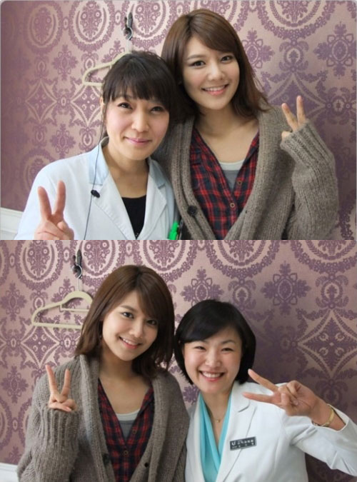 SooYoung & dentists