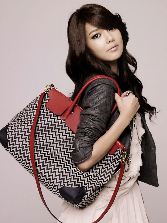 jestina-sooyoung-1.jpg