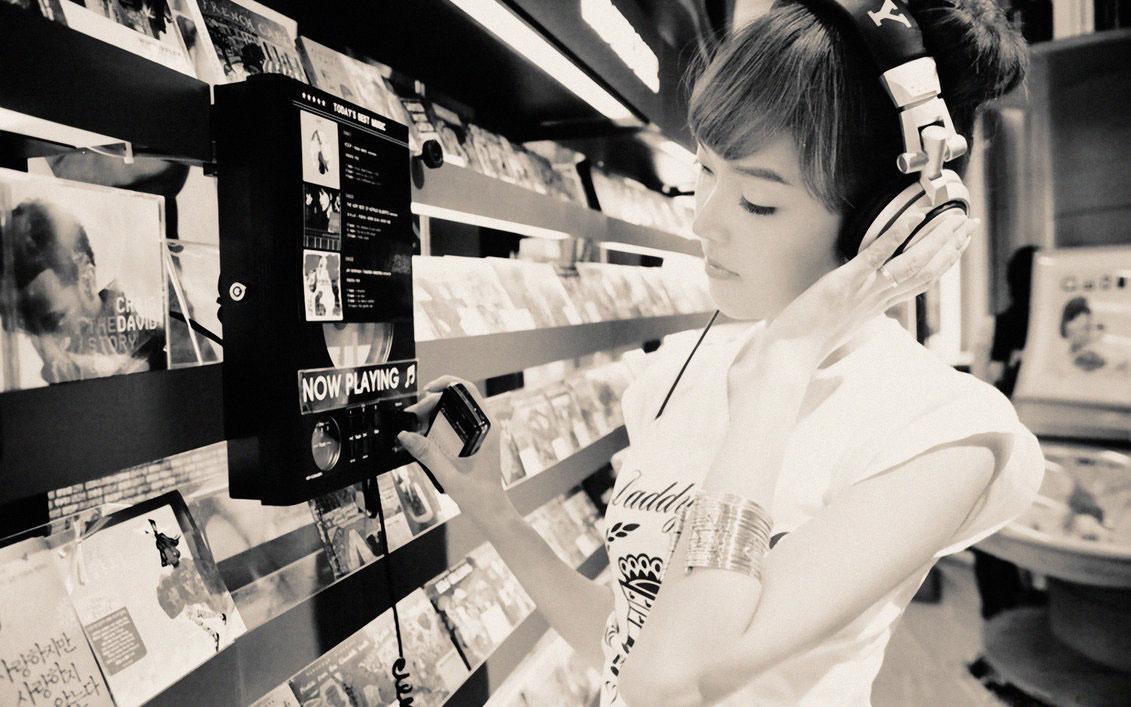 SNSD Jessica Miero pic