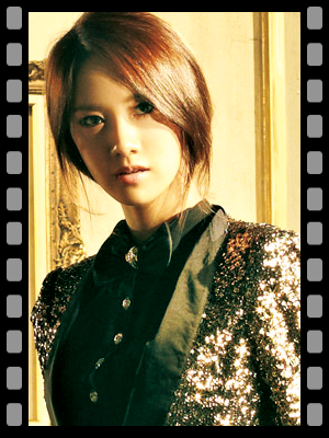 SNSD Yoona Japan repackaged album