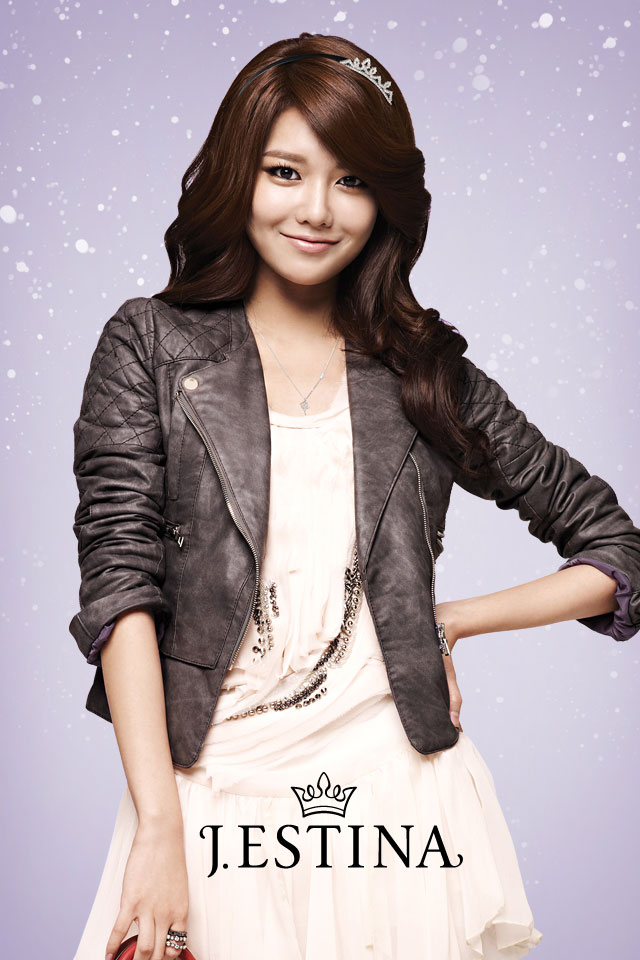 sooyoung-jestina-winter-wallpaper-640.jp