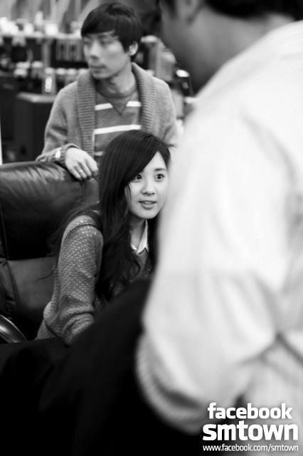 SNSD Seohyun New York fan meet