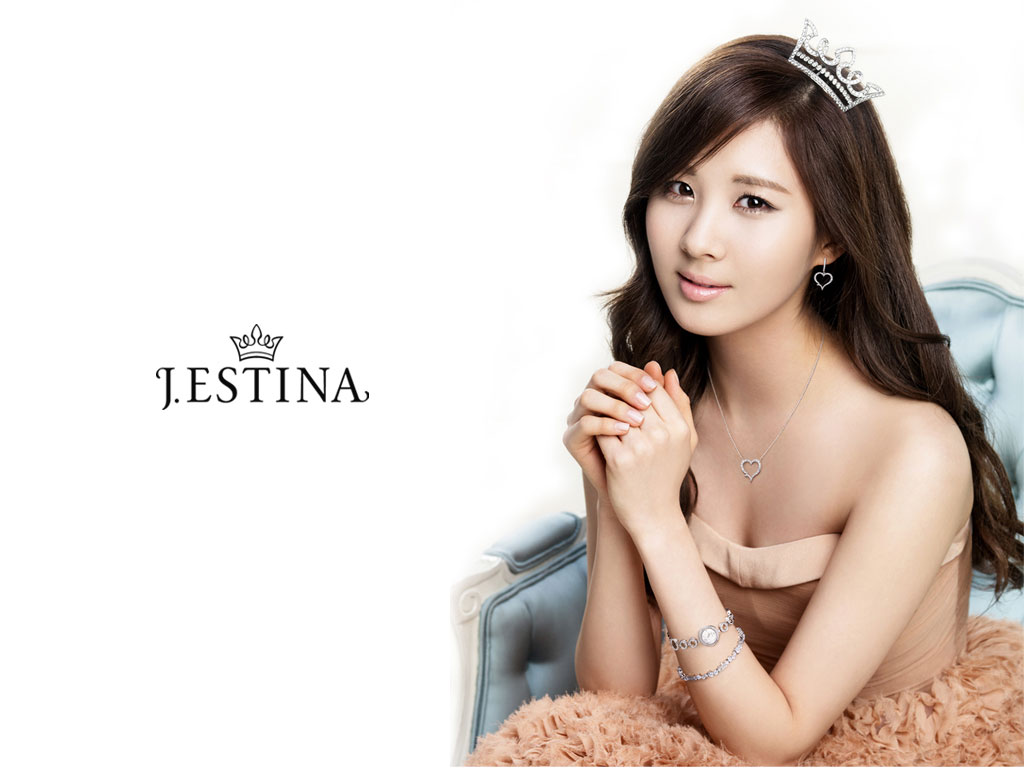 Music And Style Biodata Snsd Girls Generation