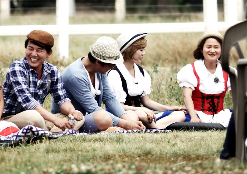 Sunny @ Invincible Youth European style Invincible-youth-sunny-10