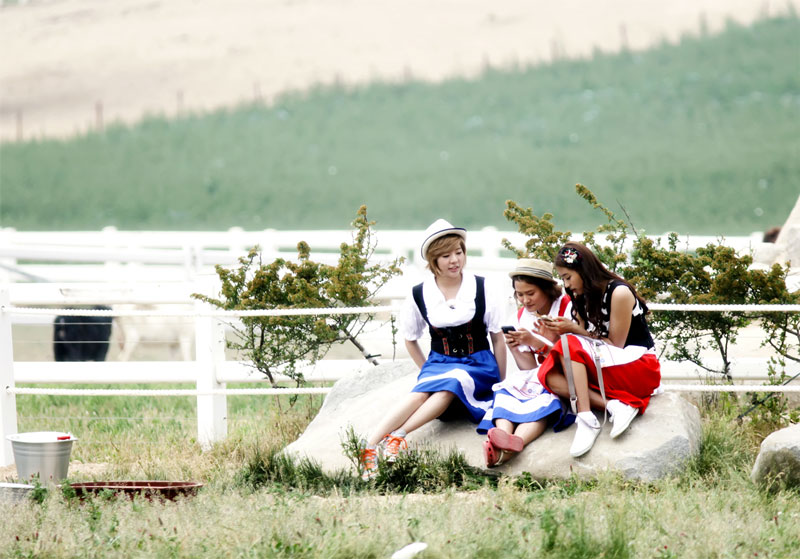 Sunny @ Invincible Youth European style Invincible-youth-sunny-7