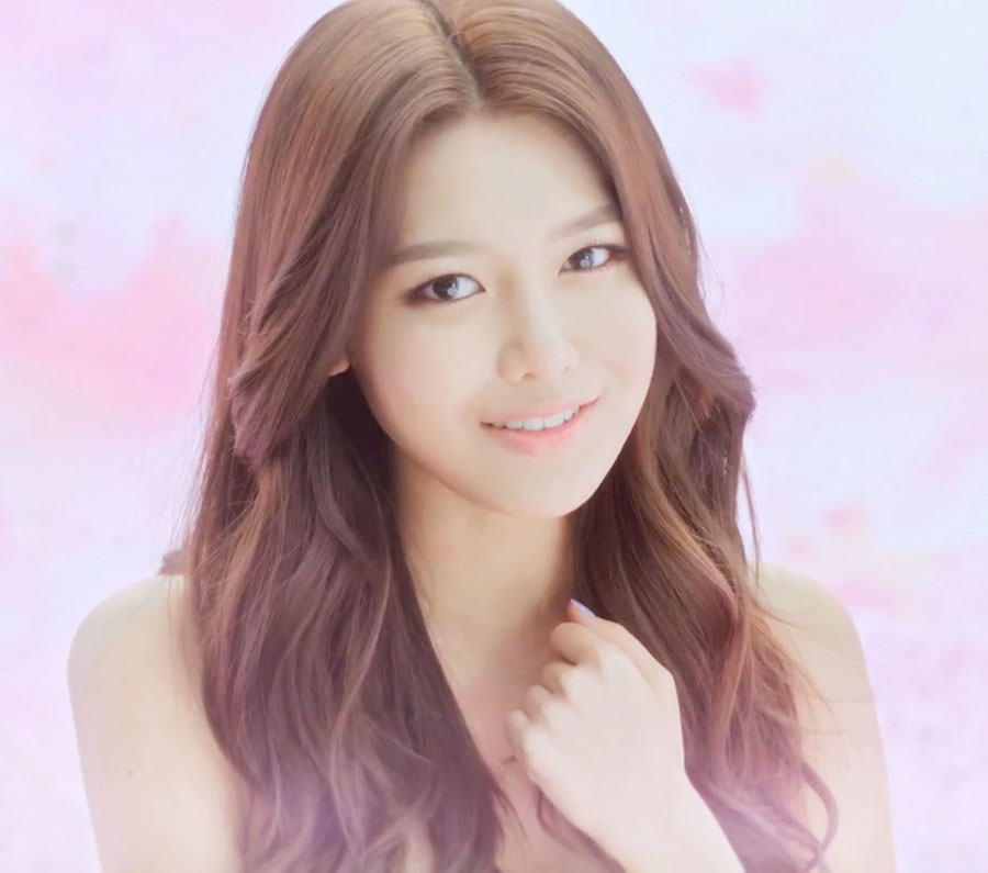 snsd all my love is for you sooyoung dating
