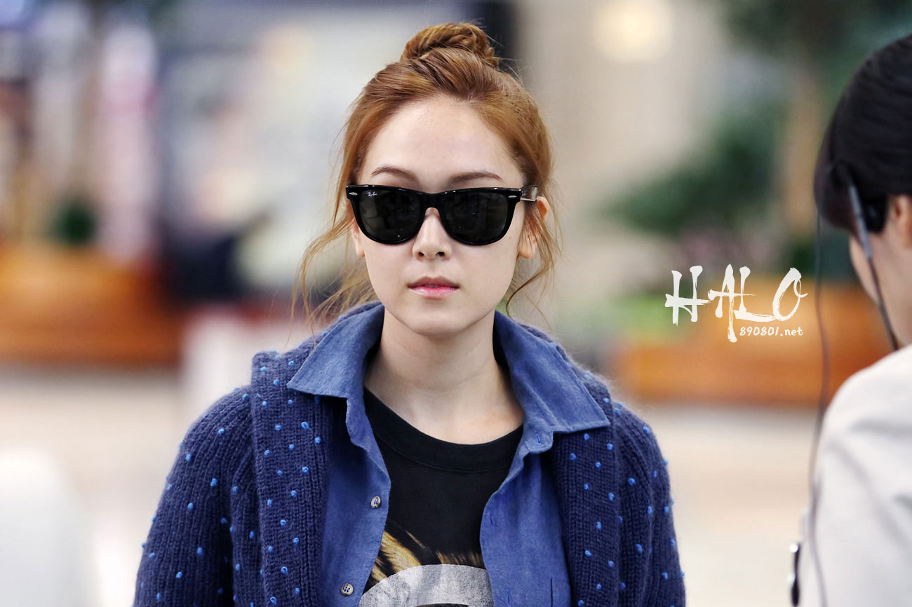 Gimpo Airport 2012.11.08