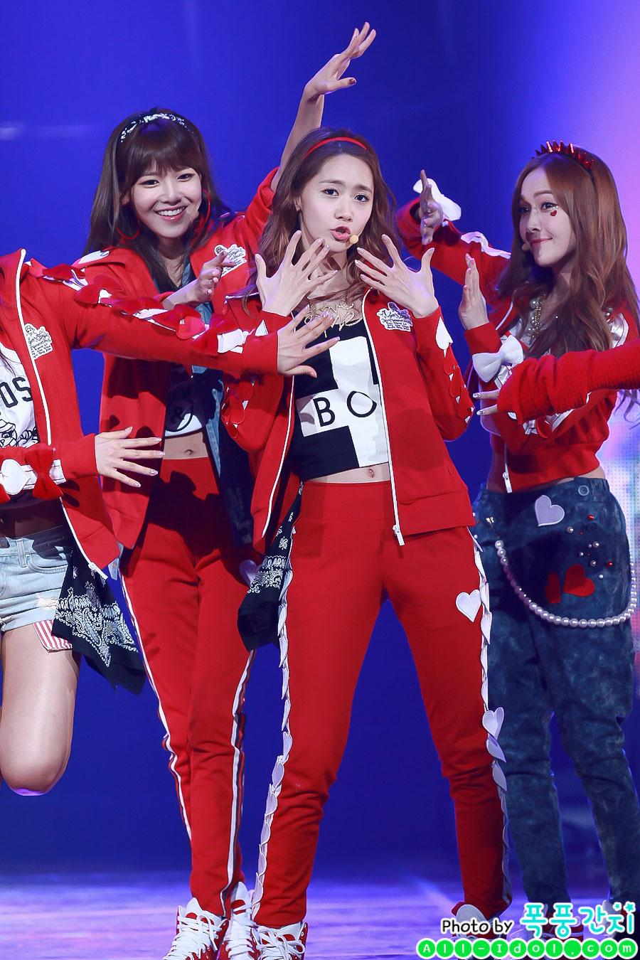 KBS Hope Concert 2013