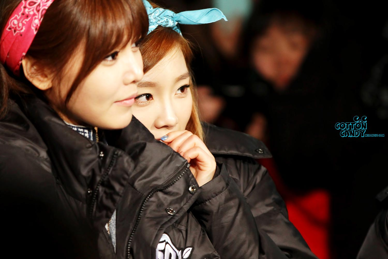 snsd dating Snsd dating experiences started by sophb14 , mar 13 2014 07:56 pm this topic has been archived this means that you cannot reply to this topic 12 replies to this topic poll: which snsd member has had the most boyfriends (54 member(s) have cast votes.