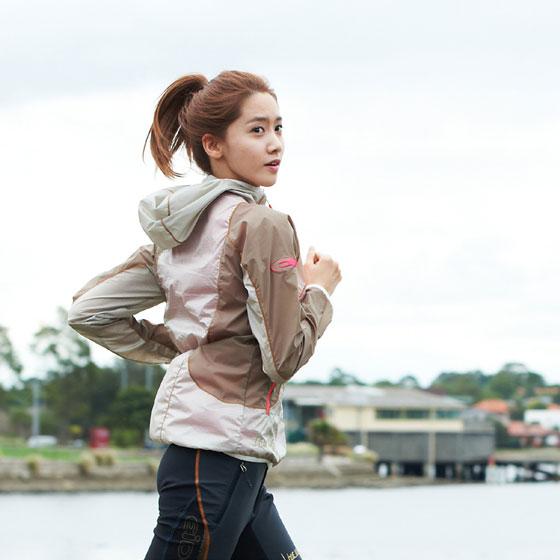 Snsd Yoona Eider 2013