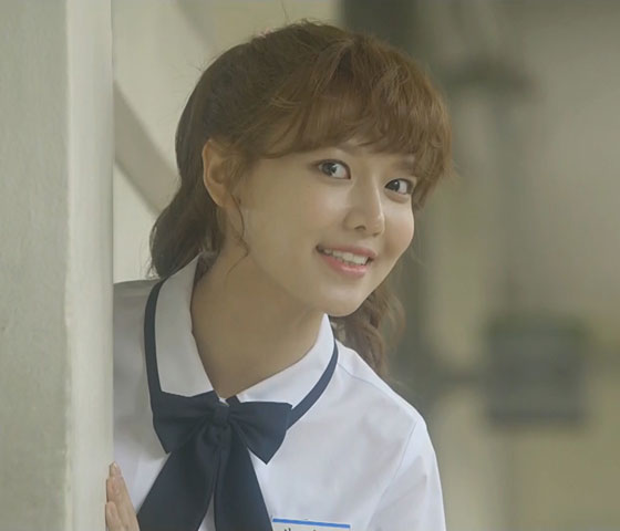 Girls' Generation's Sooyoung bids farewell to 'Dating ...