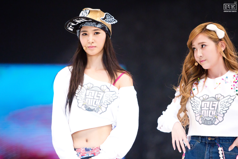 Yuri @ Asia Style Collection