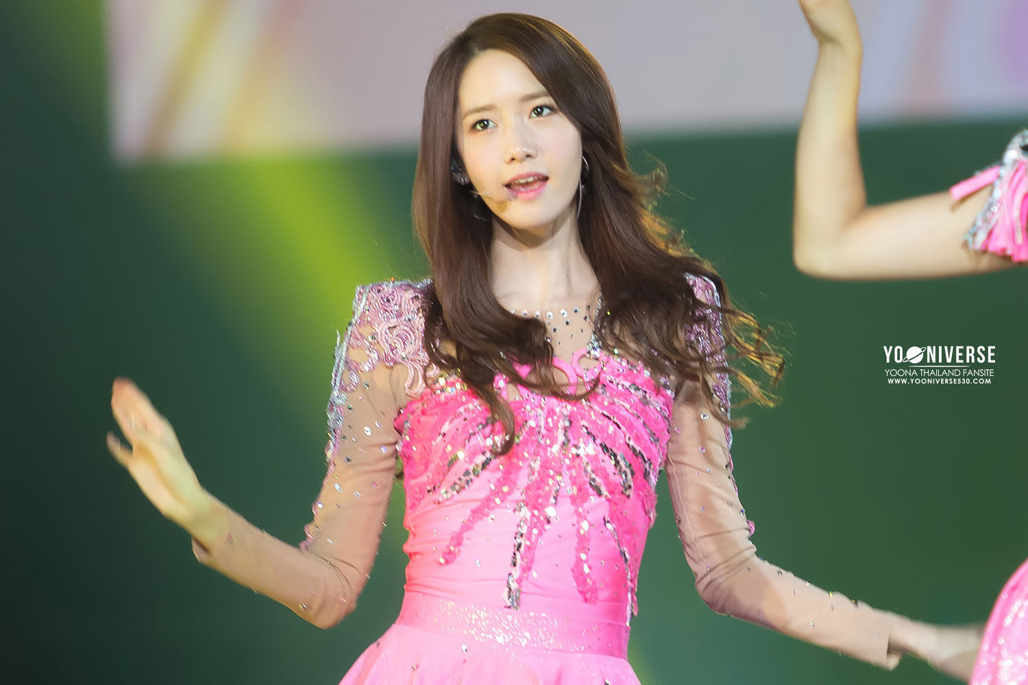 """snsd yoona dating 2013 Snsd's yoona revealed that she has never yet been pursued by a guy yoona- """"i have never had a boyfriend before we love yoona said: 2013/09/20 at 9:43 pm."""