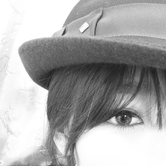 SNSD Taeyeon February 2014 selca