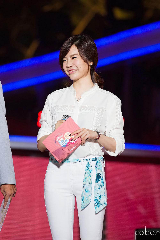 Sunny MBC Turn On Your Radio