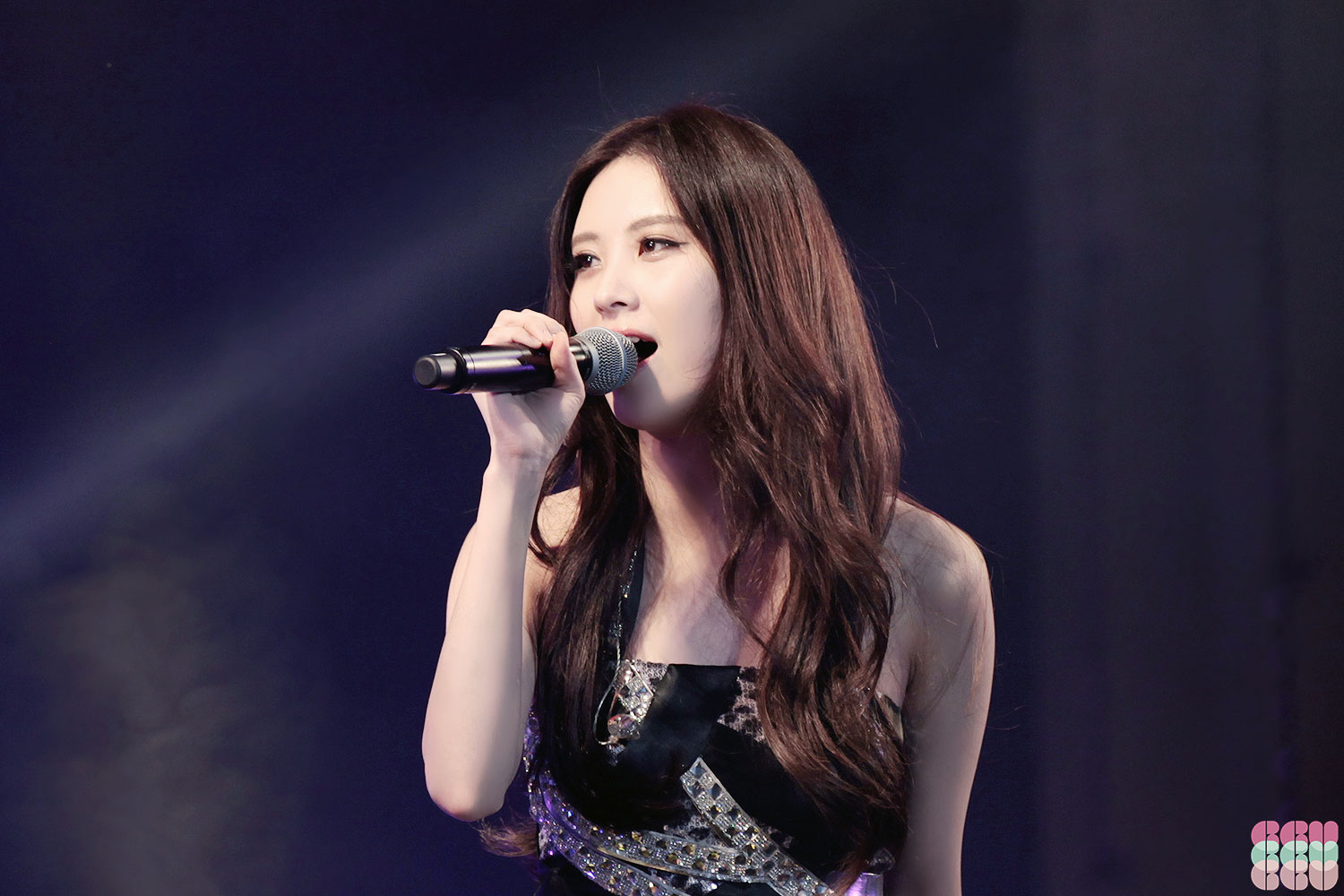 Seohyun Korea-China Friendship Concert 2015